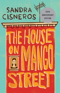 [해외]The House on Mango Street