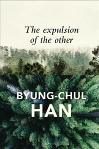[해외]Expulsion of the Other (Hardcover)