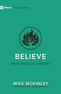 Believe - What Should I Know?
