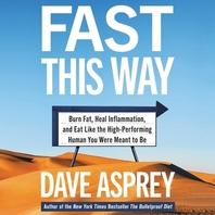 [해외]Fast This Way (Compact Disk)