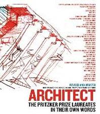[해외]Architect (Hardcover)