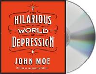 [해외]The Hilarious World of Depression (Compact Disk)