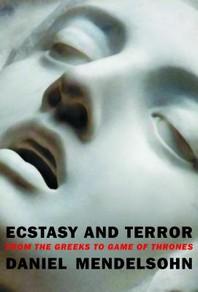 [해외]Ecstasy and Terror