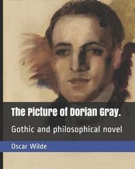 [해외]The Picture of Dorian Gray. (Paperback)