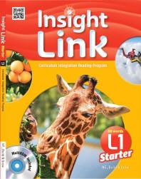 Insight Link Starter. 1