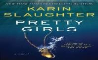 [해외]Pretty Girls (Hardcover)