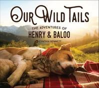 [해외]Our Wild Tails