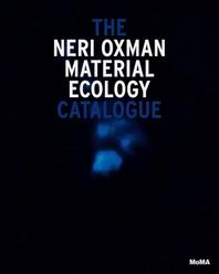 [해외]Neri Oxman