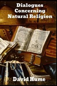 [해외]Dialogues Concerning Natural Religion