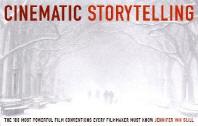 [해외]Cinematic Storytelling