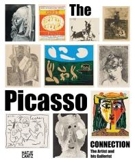 [해외]The Picasso Connection