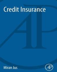 Credit Insurance