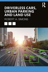 [해외]Driverless Cars, Urban Parking and Land Use