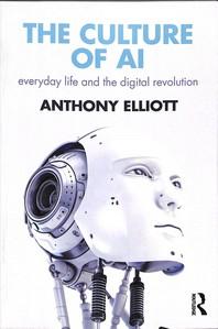 [해외]The Culture of AI