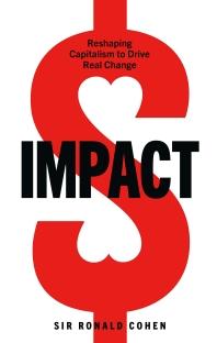 [해외]Impact