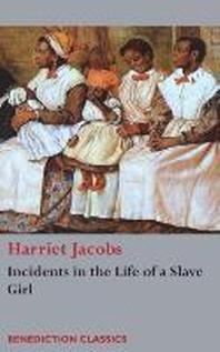 [해외]Incidents in the Life of a Slave Girl (Hardcover)