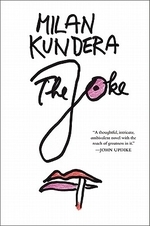 [보유]The Joke (Harperperennial)