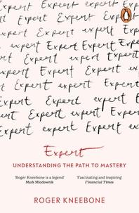 [해외]Expert