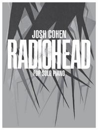 [해외]Josh Cohen -- Radiohead