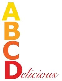 [해외]ABC Delicious