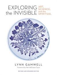 [해외]Exploring the Invisible