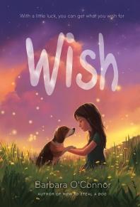 [해외]Wish