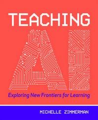 [해외]Teaching AI