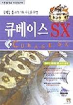 큐베이스 SX