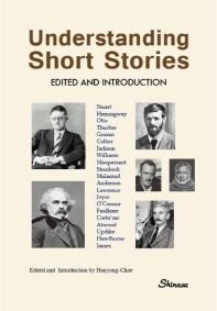 Understanding Short Stories(영미문학 시리즈 85)