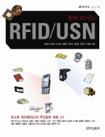 RFID USN(훤히 보이는)