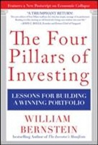 [해외]The Four Pillars of Investing