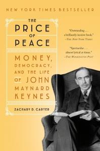 [해외]The Price of Peace