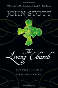 [해외]The Living Church