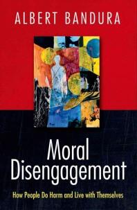 Moral Disengagement