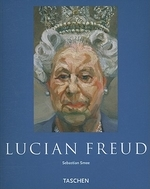 [해외]Lucian Freud (Paperback)