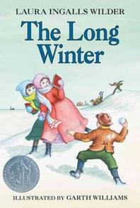[해외]The Long Winter