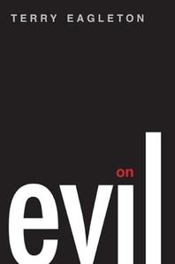[해외]On Evil (Hardcover)