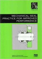 Mechanical Seal Practice for Improved Performance