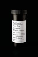 [해외]Bad Pharma (Paperback)