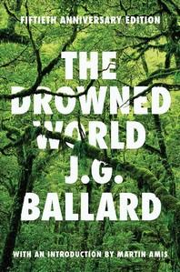 [해외]The Drowned World (Hardcover)