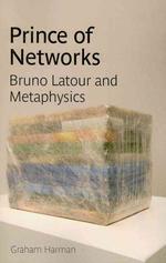 [해외]Prince of Networks (Paperback)