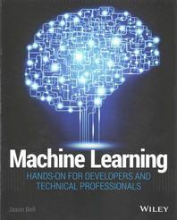 [해외]Machine Learning (Paperback)