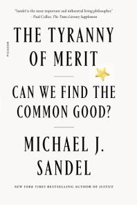 [해외]The Tyranny of Merit