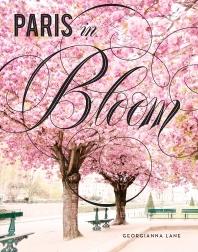 [해외]Paris in Bloom
