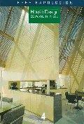 House Design 4 /새책수준   ☞ 서고위치:ki 3