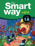 THE SMART WAY TO WRITE LEVEL. 1A