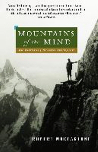 [해외]Mountains of the Mind