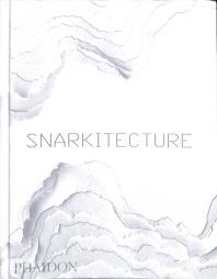 [해외]Snarkitecture