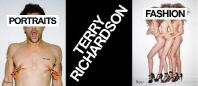[해외]Terry Richardson