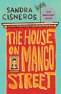 [해외]The House on Mango Street (Library Binding)
